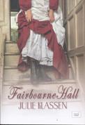 Fairbourne Hall - The Maid of Fairbourne Hall