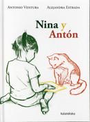 Nina y Antón - Nina and Anton
