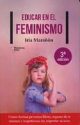 Educar en el feminismo - Raising Feminists