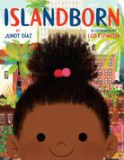 Islandborn -