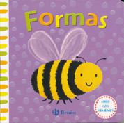 Formas - Patterns