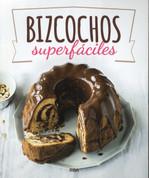 Bizcochos superfáciles - Super Easy Cakes