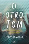 El otro Tom - The Other Tom