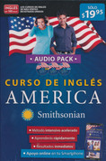 Curso de inglés América de Smithsonian - Smithsonian American English Course