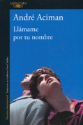 Llámame por tu nombre - Call Me By Your Name