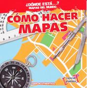 Cómo hacer mapas - Making Maps