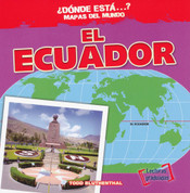 El ecuador - The Equator