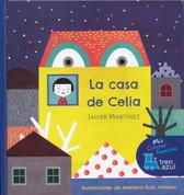 La casa de Celia - Celia's House