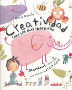 Creatividad para los más pequeños - Creativity for Young Children