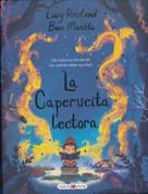 La Caperucita lectora - Little Red Reading Hood