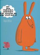 El deseo de Conejo - Rabbit's Wish