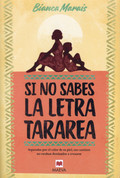 Si no sabes la letra, tararea - Hum If You Don't Know the Words