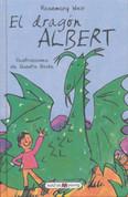 El dragón Albert - Albert the Dragon