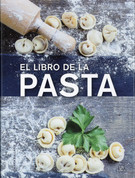 El libro de la pasta - The Pasta Book