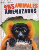 SOS animales amenazados - SOS Endangered Animals