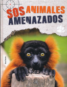 SOS animales amenazados - SOS Endangered Animals