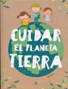 Cuidar el planeta Tierra - Caring for the Earth