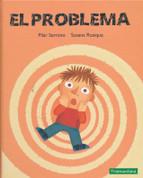 El problema - The Problem