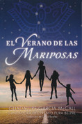 El verano de las mariposas - Summer of the Butterflies