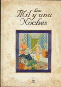 Las mil y una noches - The Arabian Nights