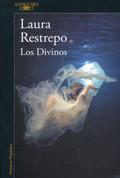 Los divinos - The Divine