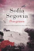 Peregrinos - Pilgrims