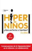 Hiperniños - Helicopter Kids