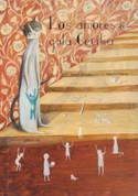 Los amores de gata Cecilia - The Loves of Cat Cecilia