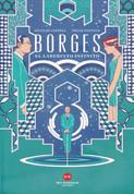 Borges, el laberinto infinito - Borges, the Infinite Labyrinth