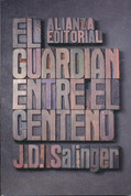 El guardián entre el centeno - The Catcher in the Rye