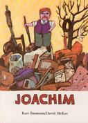 Joachim - Joachim the Dustman