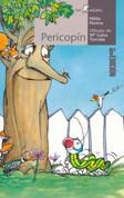 Pericopín - Pericopin