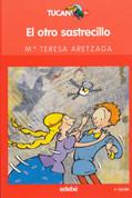 El otro sastrecillo - The Other Little Tailor