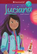 Luciana - Luciana
