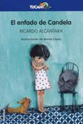 El enfado de Candela - Candela's Anger