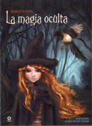 La magia oculta - Dark Magic