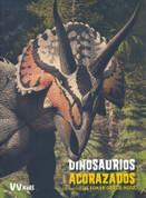 Dinosaurios acorazados - Armored Dinosaurs