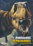Dinosaurios depredadores - Predator Dinosuar