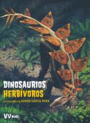 Dinosaurios herbívoros - Herbivore Dinosaurs