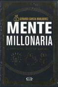 Mente millonaria - Think Like a Millionaire