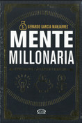 Mente millonaria - Think Like a Millionaire