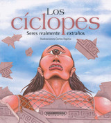 Los cíclopes - The Cyclopes