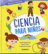 Ciencia para niños - Science for Kids