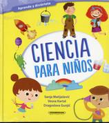 Ciencia para niños - Science for Kids