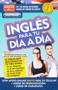 Inglés para tu día a día - Everyday English