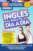 Inglés para tu día a día - Everyday English