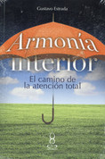 Armonía interior - Inner Harmony