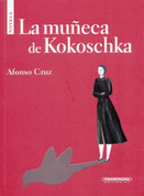 La muñeca de Kokoschka - Kokoschka's Doll