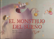 El monstruo del sueño - The Dream Monster