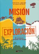 Misión exploración - Exploration Mission